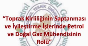 COFFEE TIME – Asst. Prof. Dr. İbrahim Metin Mıhçakan