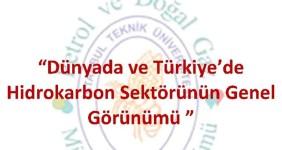 COFFEE TIME -TP Genel Müdürü BESİM ŞİŞMAN
