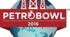 PetroBowl-2016